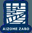 AIZOME ZABO