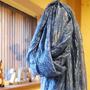 藍染体験工房ZaboBlue N.L.43 thumnbnail03