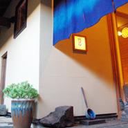 藍染工房ZaboBlue photo gallery026